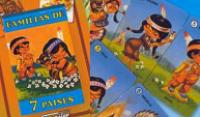 Cartas Infantiles Fournier