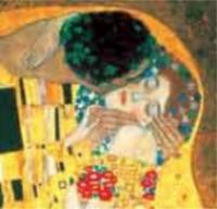 Láminas Klimt
