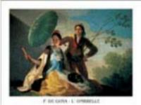 Làmines Goya