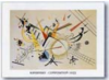 Làmines Kandinsky