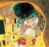 Làmines Klimt