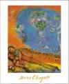 Làmines Chagall