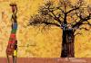 Làmines Baobab