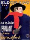 Pòsters Bar de Lautrec i Steinlen