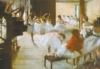 Làmines Degas